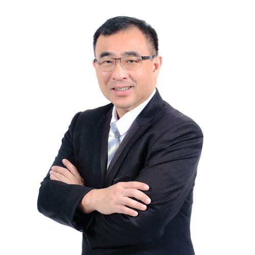 Dr-Ko-Chung-Yee-1